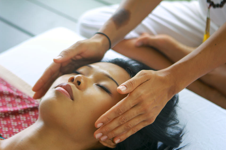 What is Reiki? Understanding this Ancient Healing Art