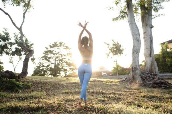 Blog Yoga Alicia Casillas