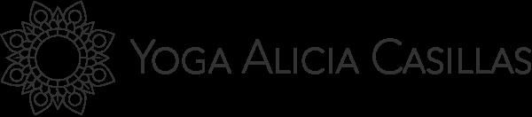 Yoga Alicia